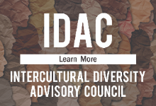 IDAC Image